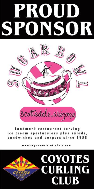 sugar bowl sponsor bulletin